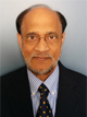 Saflullah Pathan, Assistant Professor of Crop Science
