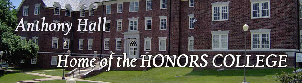 Honors College - Lincoln University