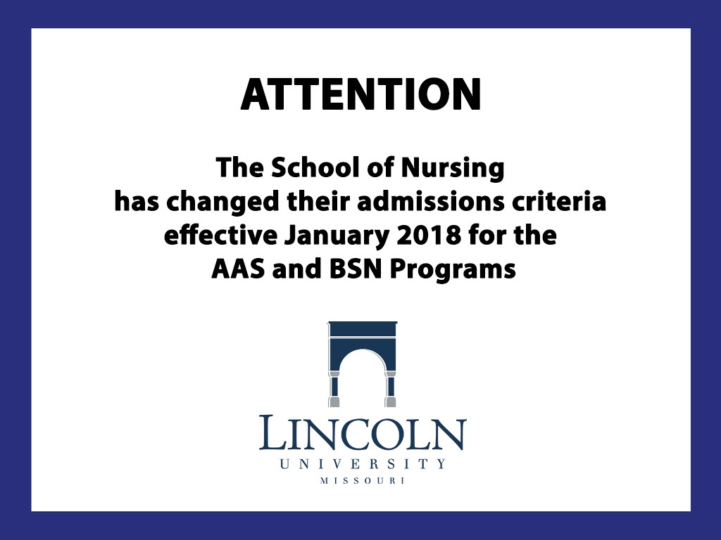 essential of bsn nursing The nursing programs differ and the outcomes of the educational levels dictate a differentiated set of essential competencies of graduates the competency statements describe progression in expected behaviors across the types of programs from vocational nursing (vn) to diploma and associate degree nursing (adn) to baccalaureate degree.
