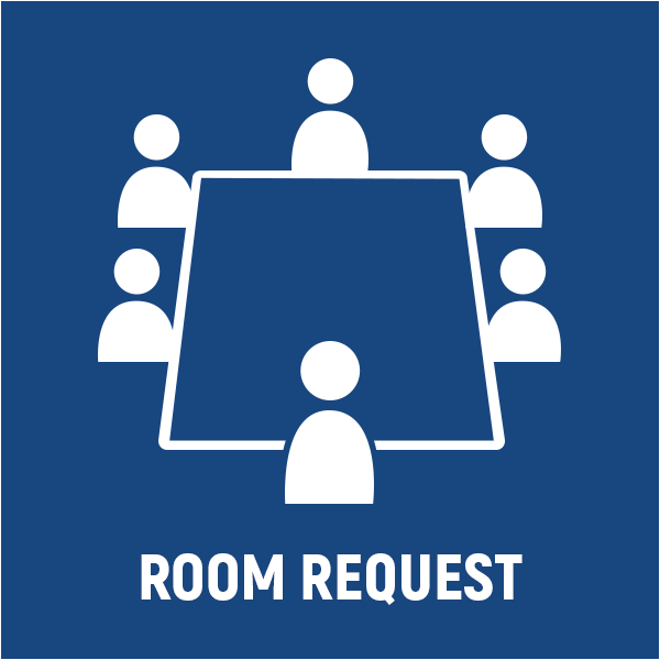 Room Request